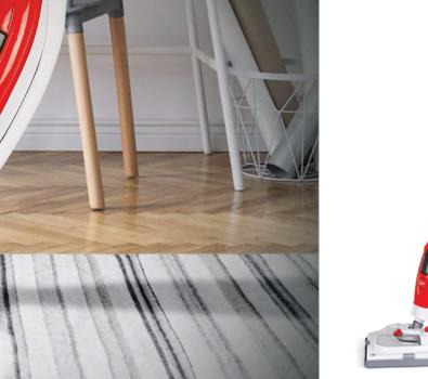 Best Steam Floor Mops