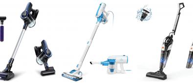 Best Stick Vacuums