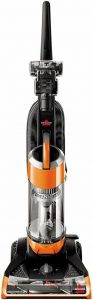 Why these 10 Upright Vacuum Cleaners get Best Reviews? 2