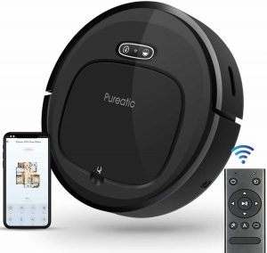 10 Best Robotic Vacuums (reviewed) under $300 10