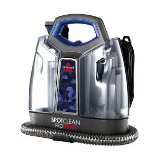 4 Best Portable Spot and Carpet Cleaners under $150 2
