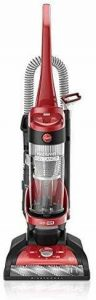 Why these 10 Upright Vacuum Cleaners get Best Reviews? 3