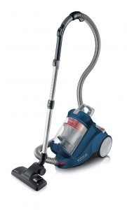 10 Best Canister Vacuum Cleaners (Reviews) Under $200 6