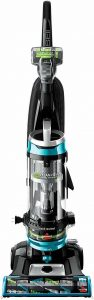 Why these 10 Upright Vacuum Cleaners get Best Reviews? 4