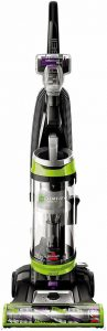 Why these 10 Upright Vacuum Cleaners get Best Reviews? 5