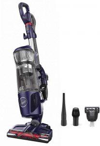 10 Best Upright Vacuums