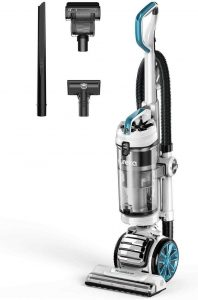 Why these 10 Upright Vacuum Cleaners get Best Reviews? 9