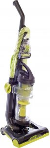 Why these 10 Upright Vacuum Cleaners get Best Reviews? 10
