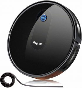 10 Best Robotic Vacuums (reviewed) under $300 9