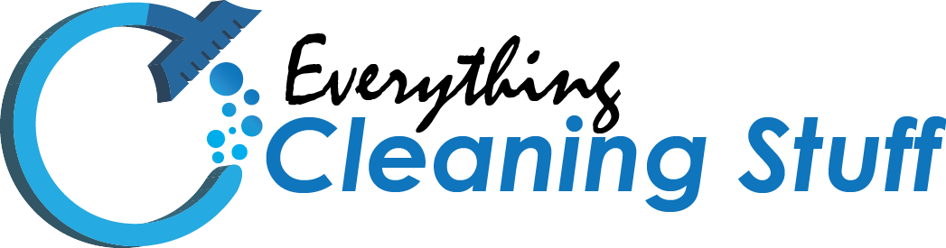 Everything Cleaning Stuff
