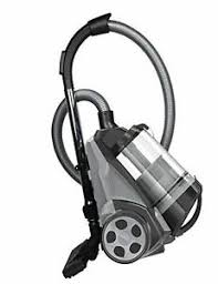 10 Best Canister Vacuum Cleaners (Reviews) Under $200 19