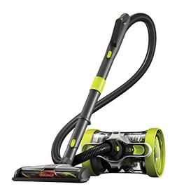 10 Best Canister Vacuum Cleaners (Reviews) Under $200 18